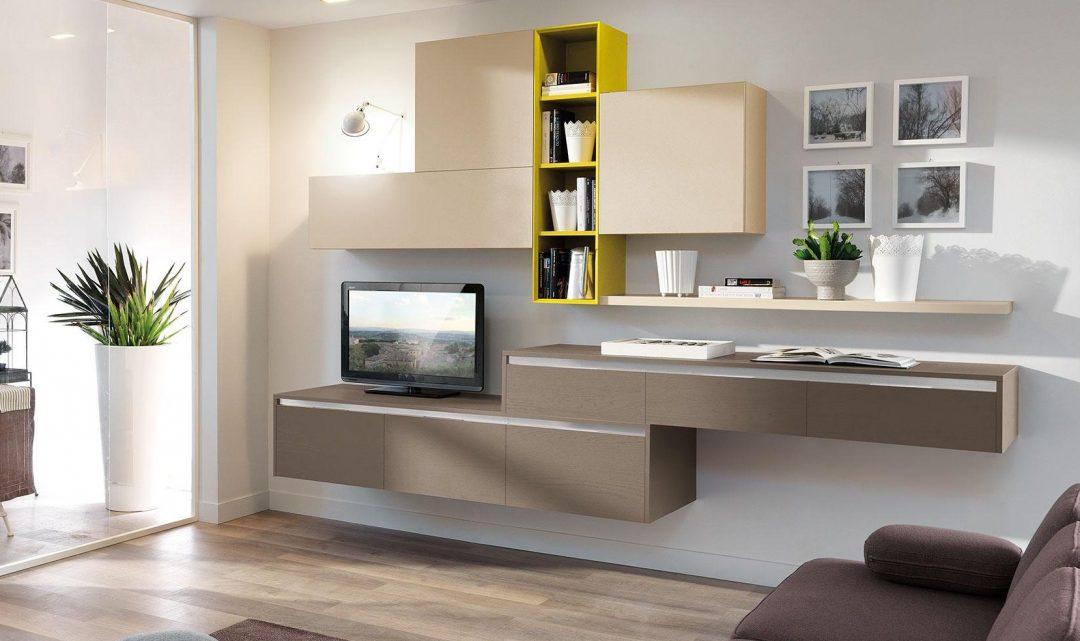 cucina e soggiorno lube: cucine lube: prezzi e modelli consigliati ... - Costo Soggiorno Lube