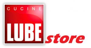 lube-store