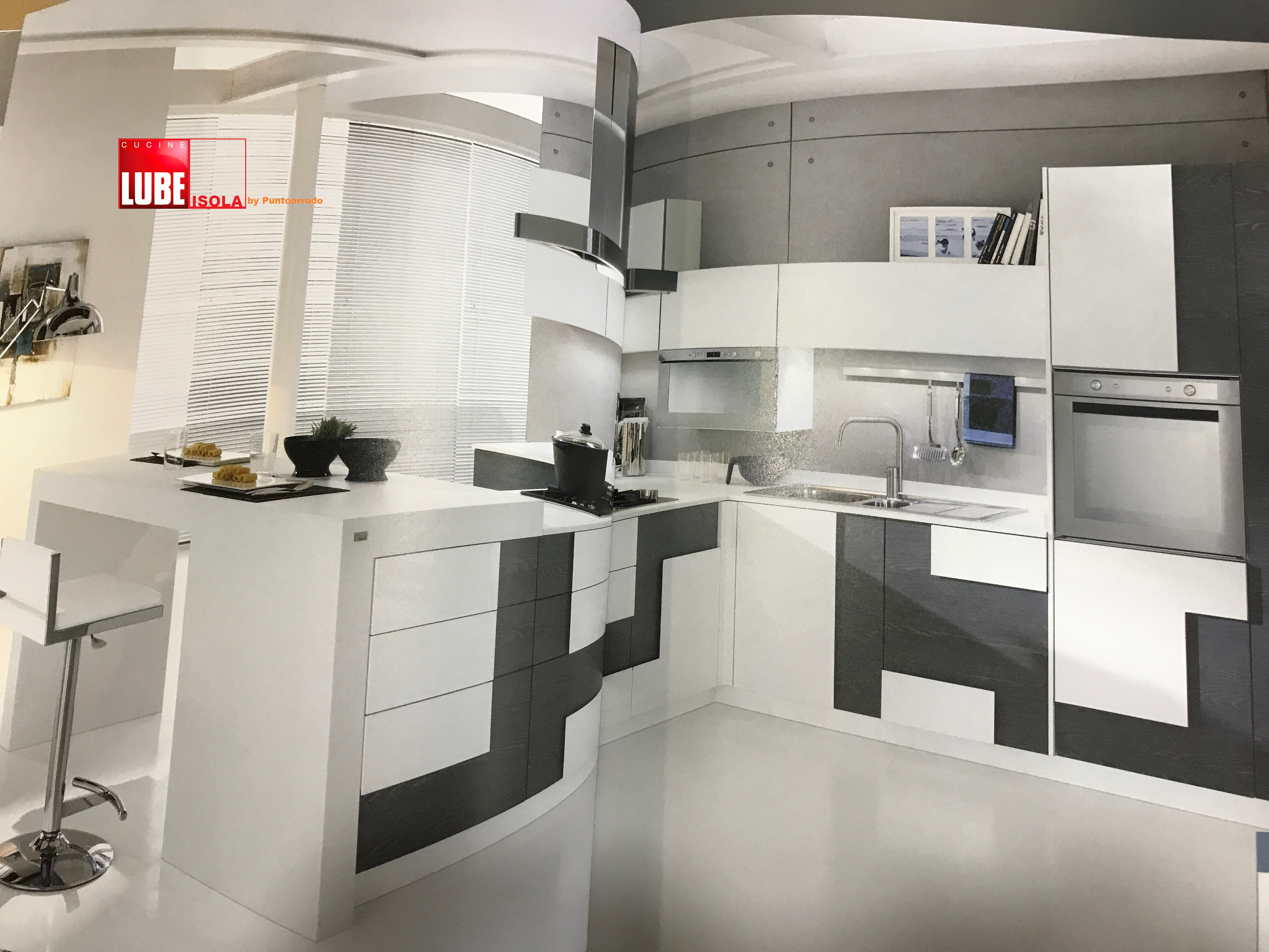 Beautiful Cucina Georgia Lube Ideas - Acomo.us - acomo.us