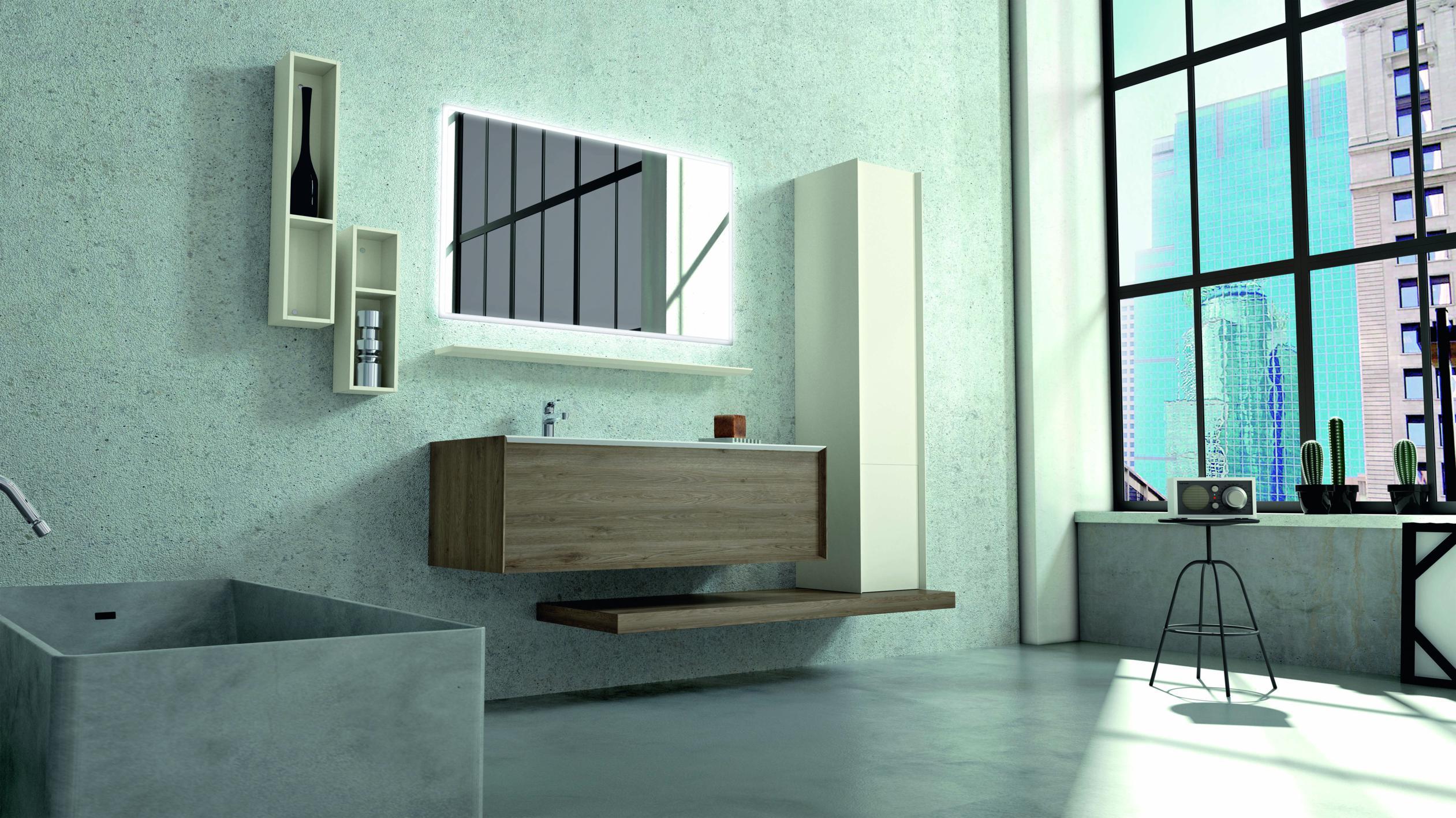 bagno-moderno-idee