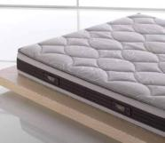 luxor-bed_186x161
